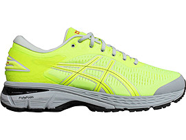 GEL-KAYANO 25 HARMONY