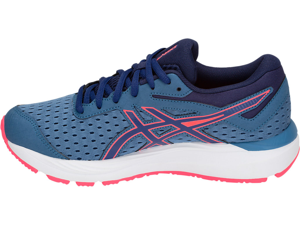 asics gel cumulus 20 sports direct