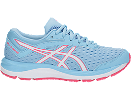 704bf411fe1 Running Shoes   Other Products on Sale