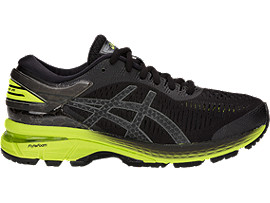 GEL-KAYANO 25 GS