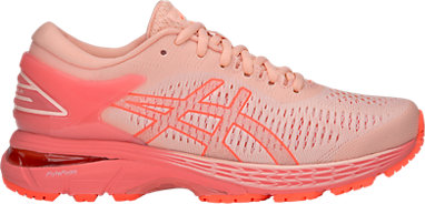asics kayano gs