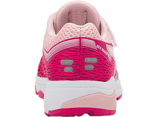 GT-1000 7 PS PIXEL PINK/FROSTED ROSE