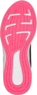 asics patriot 10 junior running shoes junior
