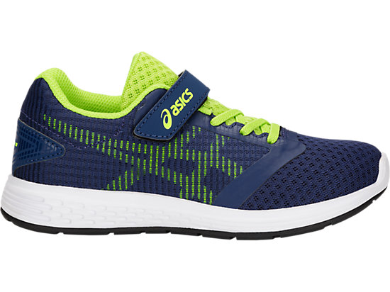asics patriot 10 asic