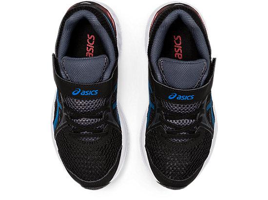 JOLT 2 PS BLACK/DIRECTOIRE BLUE