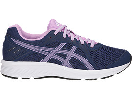 Kids' Shoes ASICS  ASICS