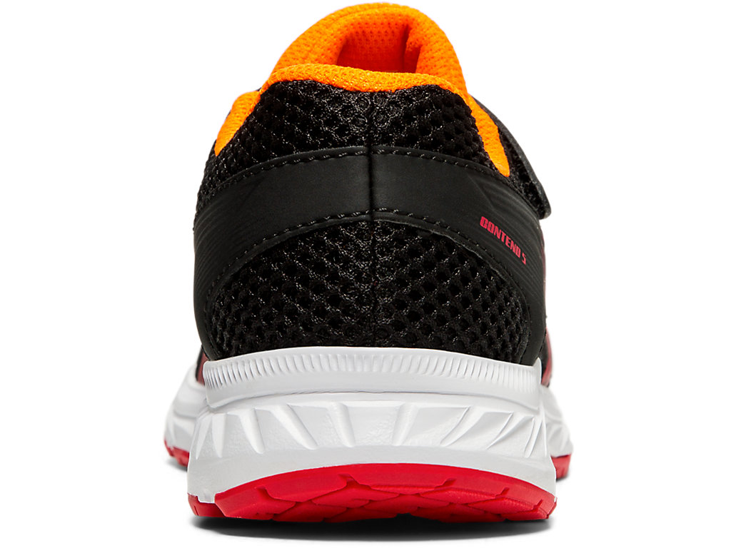 ASICS-Kid-039-s-Contend-5-PS-Running-Shoes-1014A048 thumbnail 32