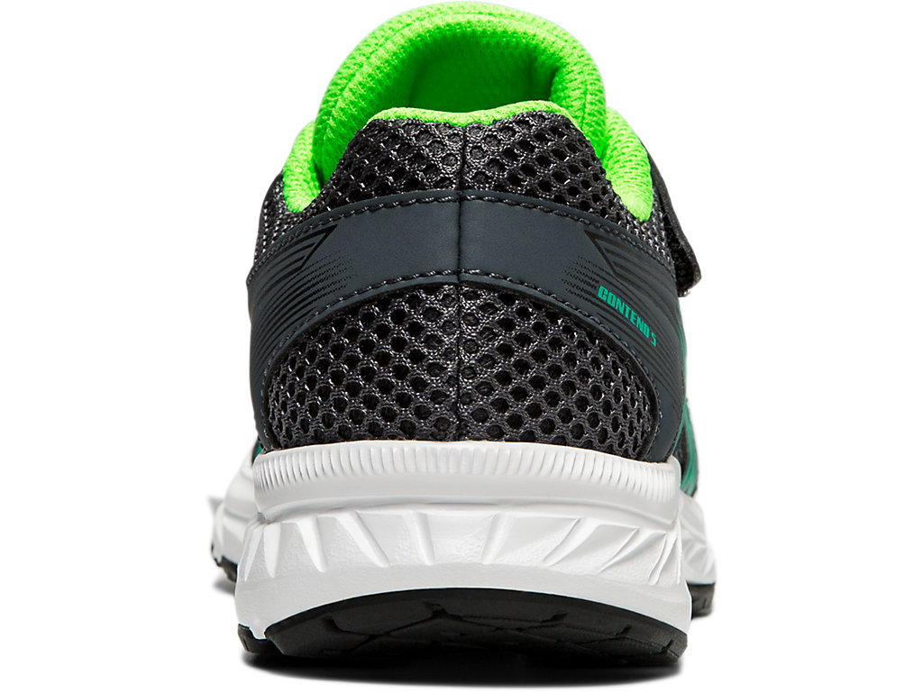 ASICS-Kid-039-s-Contend-5-PS-Running-Shoes-1014A048 thumbnail 59