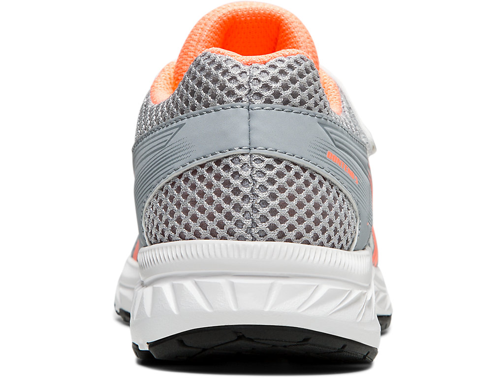 ASICS-Kid-039-s-Contend-5-PS-Running-Shoes-1014A048 thumbnail 86