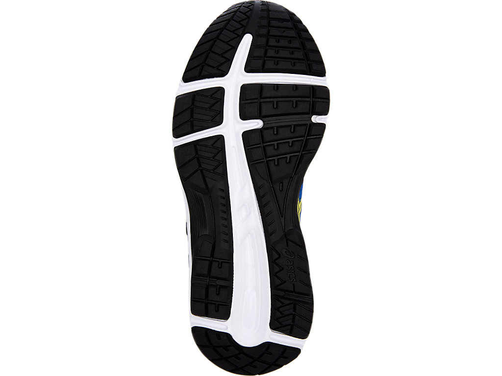 ASICS-Kid-039-s-Contend-5-PS-Running-Shoes-1014A048 thumbnail 79
