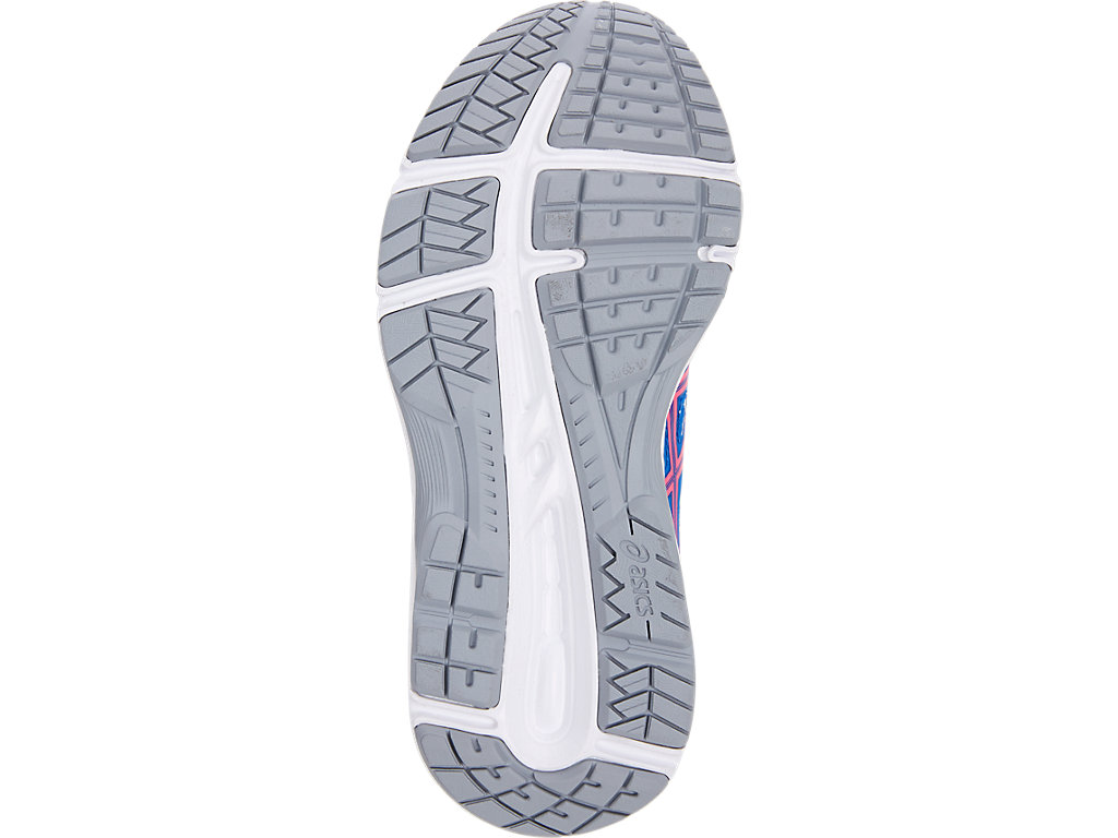 ASICS-Kid-039-s-Contend-5-PS-Running-Shoes-1014A048 thumbnail 43