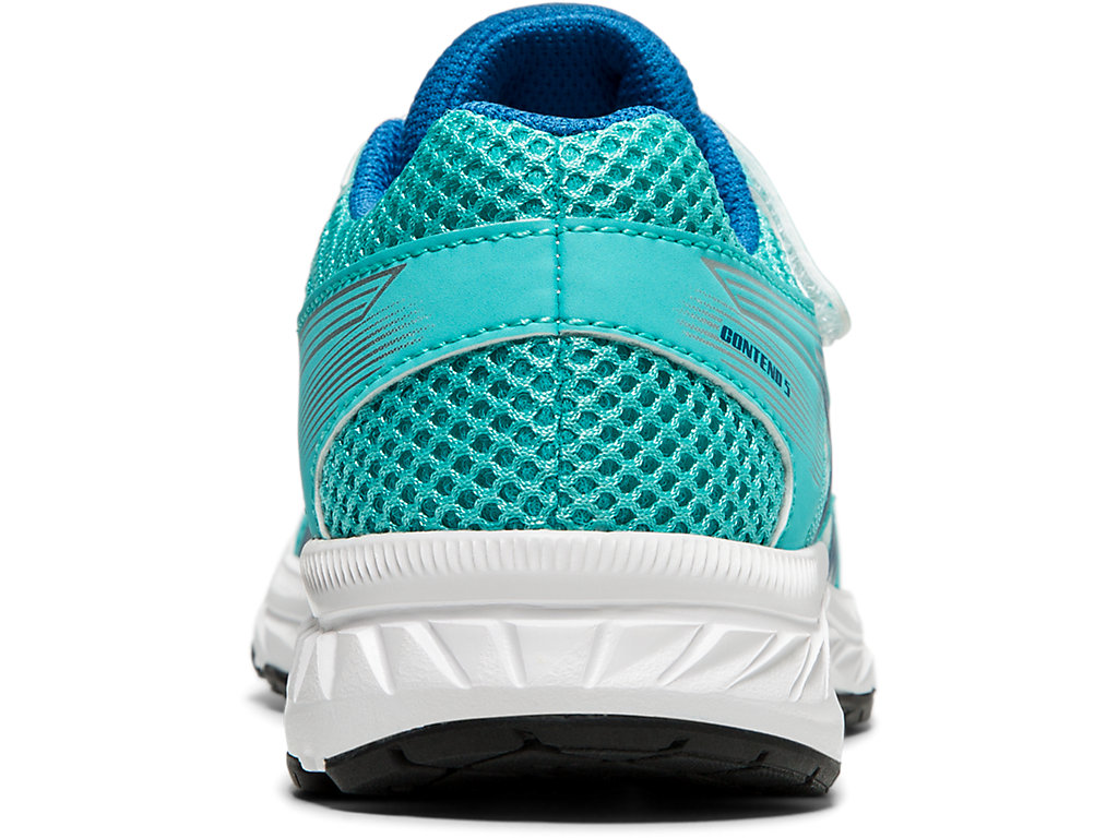 ASICS-Kid-039-s-Contend-5-PS-Running-Shoes-1014A048 thumbnail 68