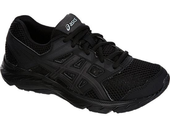 CONTEND 5 GS BLACK/BLACK