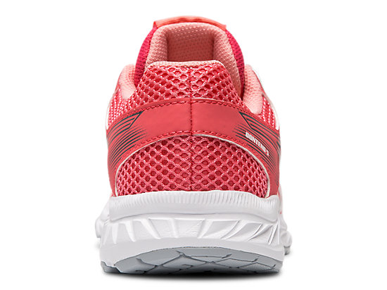 CONTEND 5 GS PINK CAMEO/WHITE
