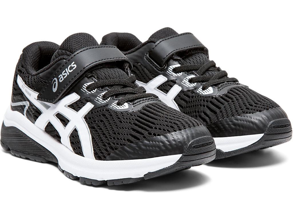 asics noosa ps junior chaussures de running