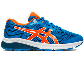 Kids Running Shoes & Trainers | ASICS
