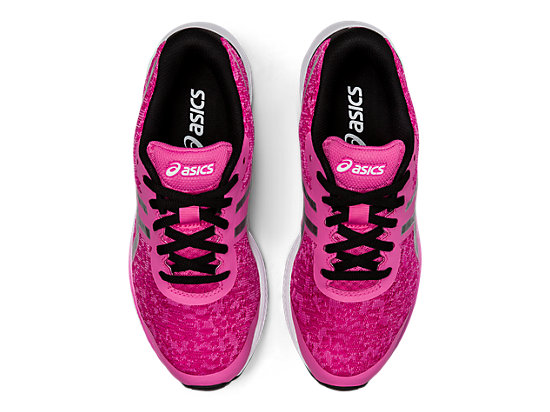 GEL-KUMO LYTE GS DRAGON FRUIT/PURE SILVER