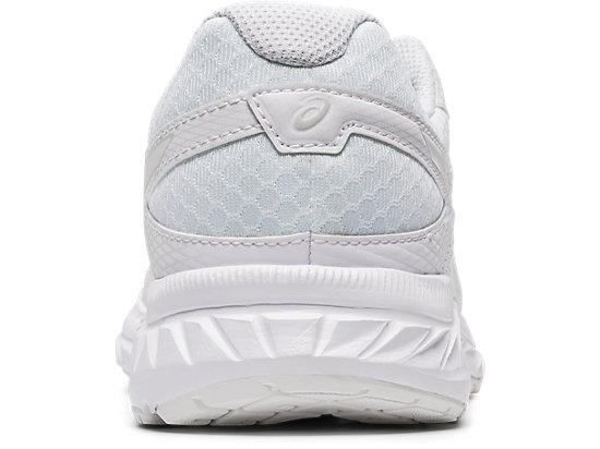 CONTEND 6 GS WHITE/WHITE