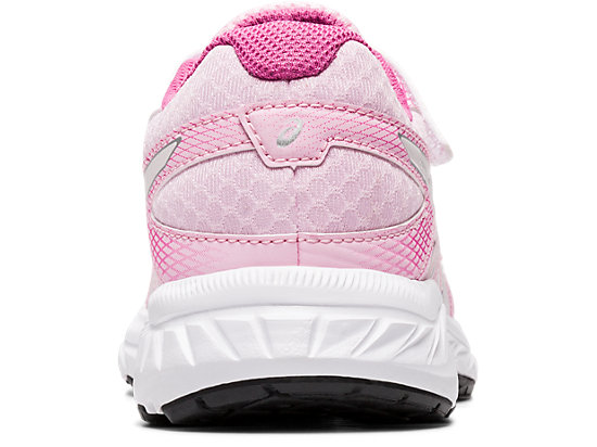 CONTEND 6 PS COTTON CANDY/WHITE