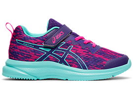 f9abf3524 Kids Footwear & Accessories | ASICS Canada