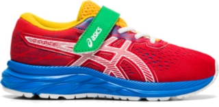 asics junior running shoes sale new zealand on