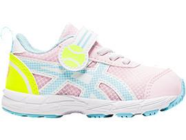 Scarpe da corsa per bambini e trainers   ASICS