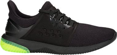 889efe8cbf4b GEL-Kenun Lyte MX Black Black 3 RT