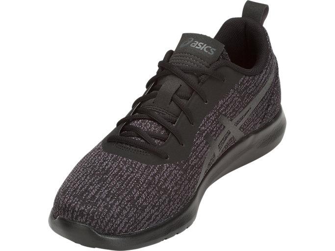 ASICS KANMEI 2 Chaussures de running neutres black