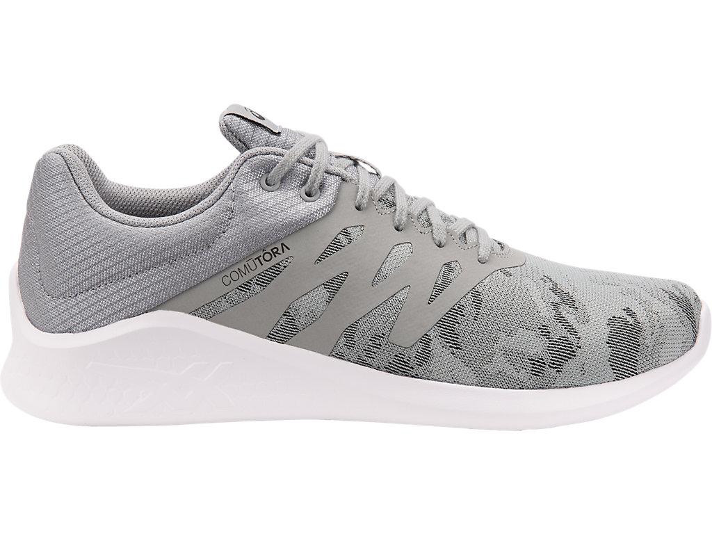 ASICS-Men-039-s-COMUTORA-MX-Running-Shoes-1021A013