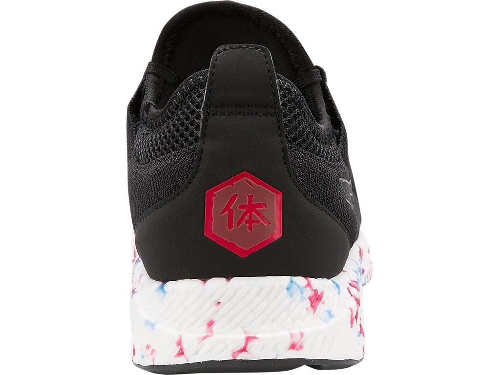 thumbnail 14 - ASICS Men's HyperGEL-SAI Running Shoes 1021A014