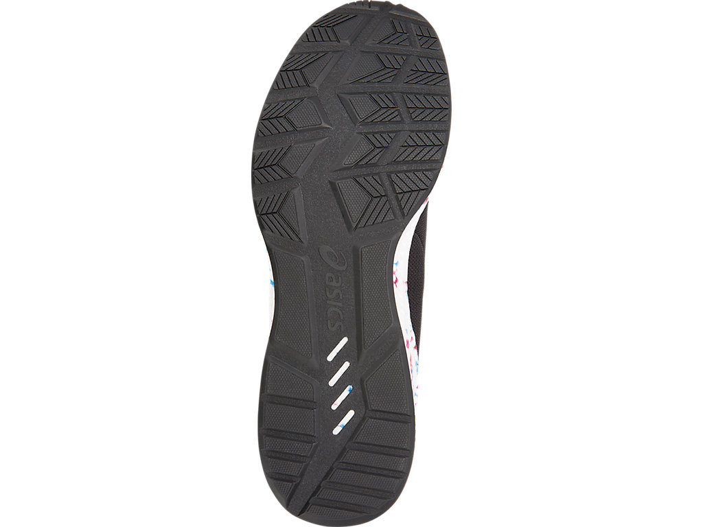 thumbnail 16 - ASICS Men's HyperGEL-SAI Running Shoes 1021A014