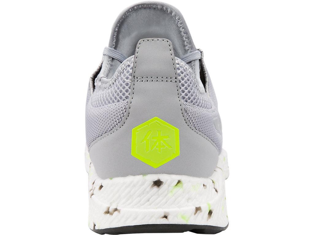 thumbnail 23 - ASICS Men's HyperGEL-SAI Running Shoes 1021A014