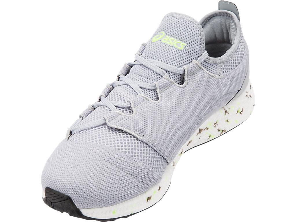 thumbnail 21 - ASICS Men's HyperGEL-SAI Running Shoes 1021A014