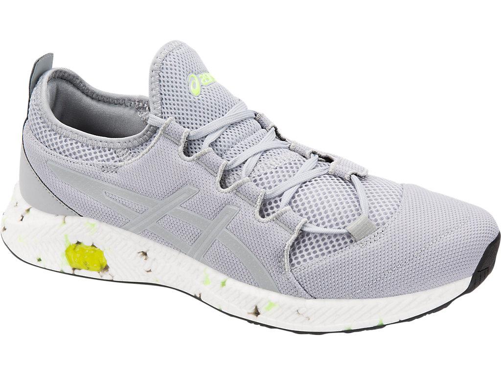 thumbnail 20 - ASICS Men's HyperGEL-SAI Running Shoes 1021A014