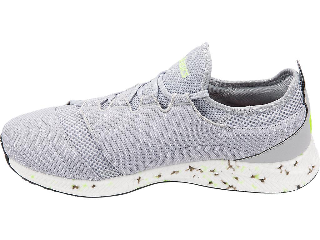 thumbnail 22 - ASICS Men's HyperGEL-SAI Running Shoes 1021A014