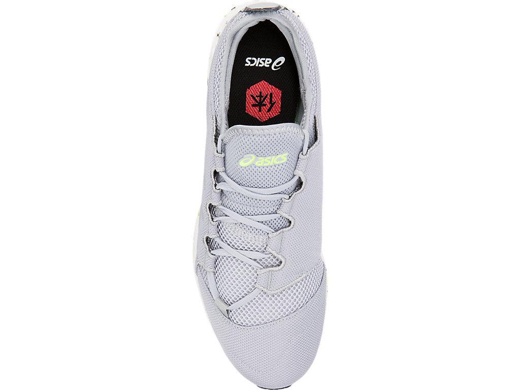thumbnail 24 - ASICS Men's HyperGEL-SAI Running Shoes 1021A014