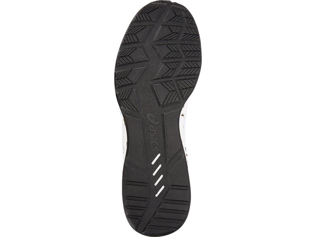 thumbnail 32 - ASICS Men's HyperGEL-SAI Running Shoes 1021A014