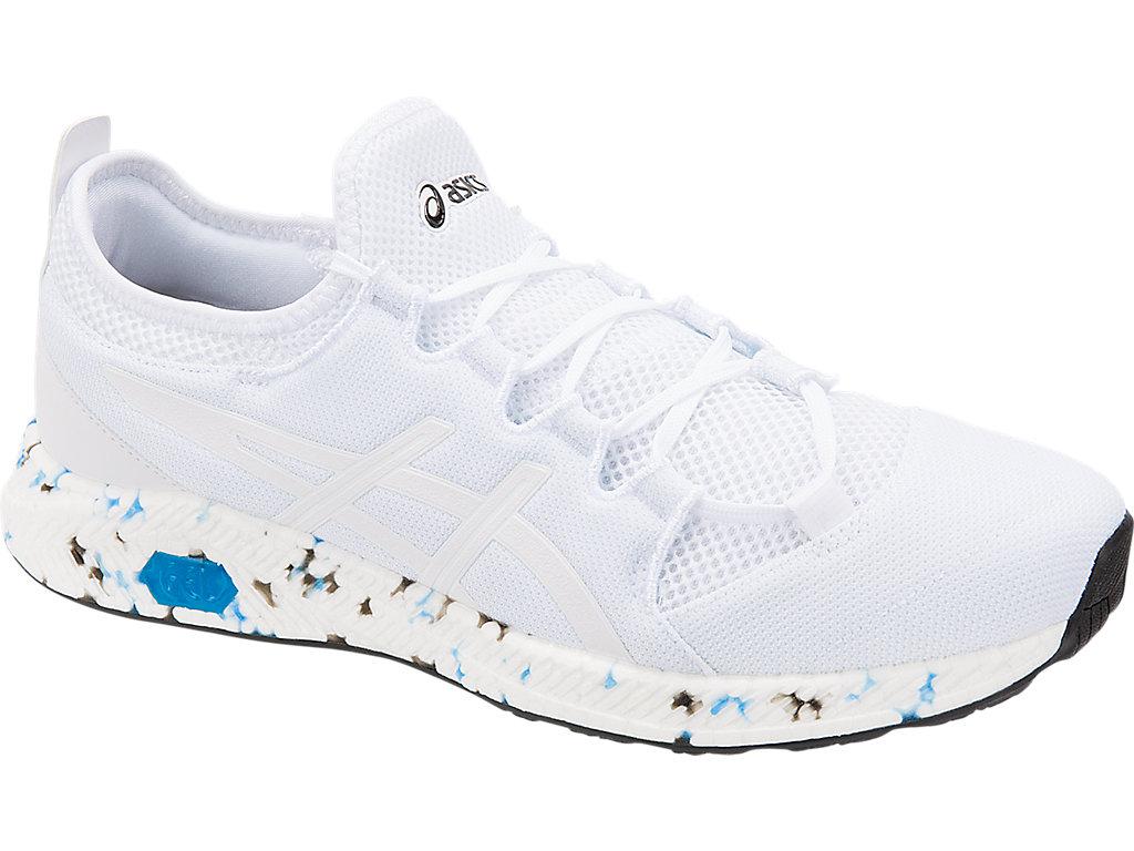 thumbnail 29 - ASICS Men's HyperGEL-SAI Running Shoes 1021A014