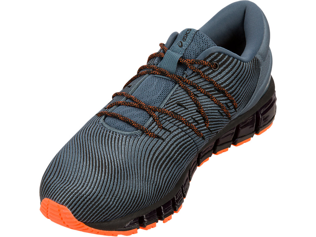 ASICS-Men-039-s-GEL-Quantum-360-4-Running-Shoes-1021A028 thumbnail 24