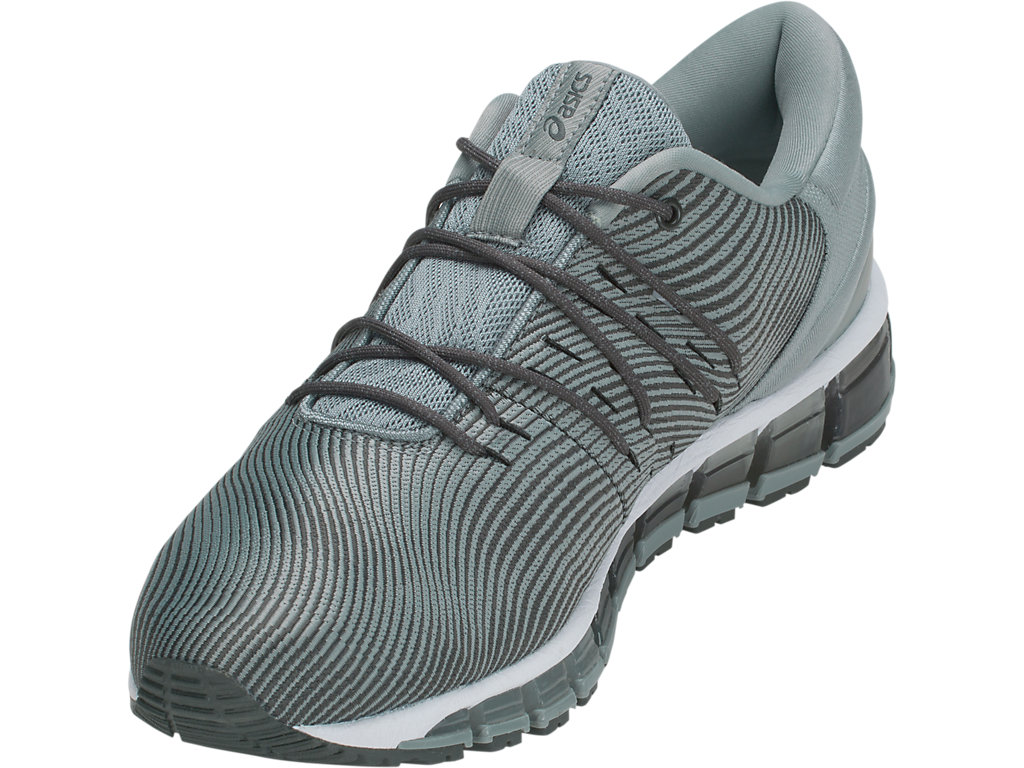 ASICS-Men-039-s-GEL-Quantum-360-4-Running-Shoes-1021A028 thumbnail 38