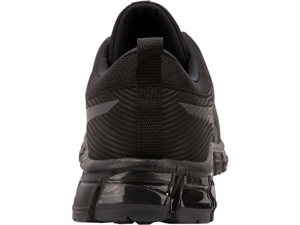 ASICS-Men-039-s-GEL-Quantum-90-SG-Running-Shoes-1021A054 thumbnail 12