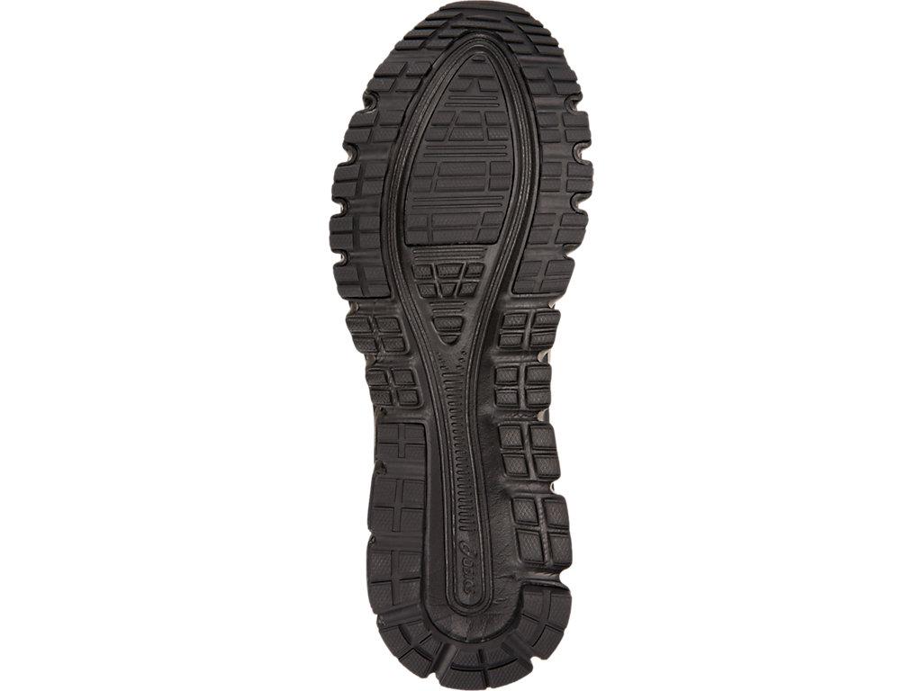 ASICS-Men-039-s-GEL-Quantum-90-SG-Running-Shoes-1021A054 thumbnail 14