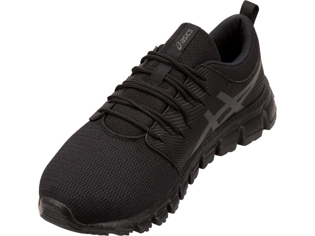 ASICS-Men-039-s-GEL-Quantum-90-SG-Running-Shoes-1021A054 thumbnail 10