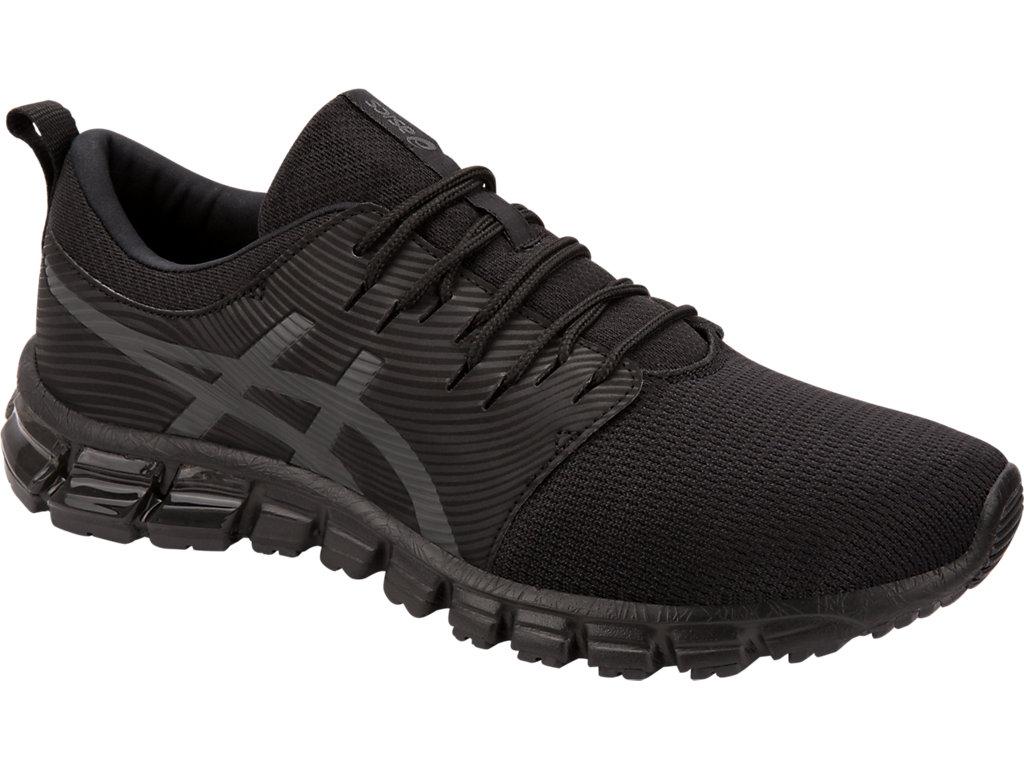 ASICS-Men-039-s-GEL-Quantum-90-SG-Running-Shoes-1021A054 thumbnail 9