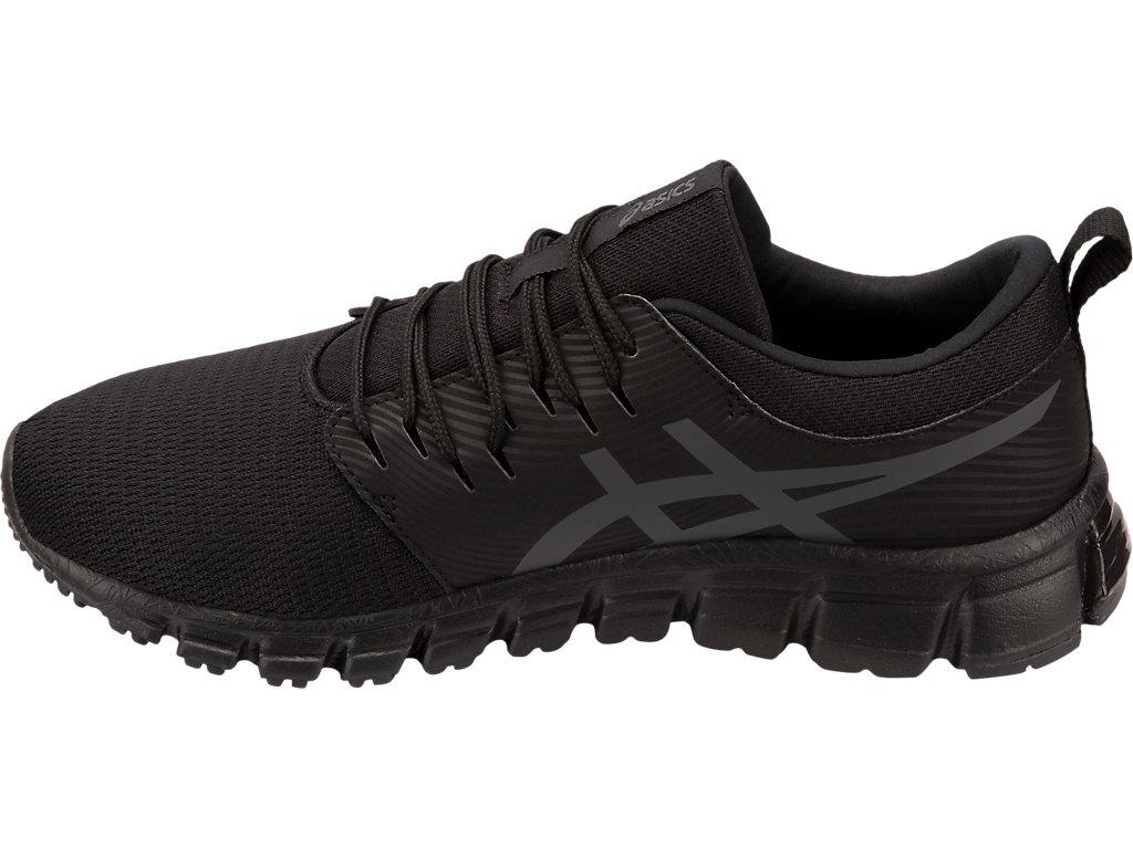 ASICS-Men-039-s-GEL-Quantum-90-SG-Running-Shoes-1021A054 thumbnail 11