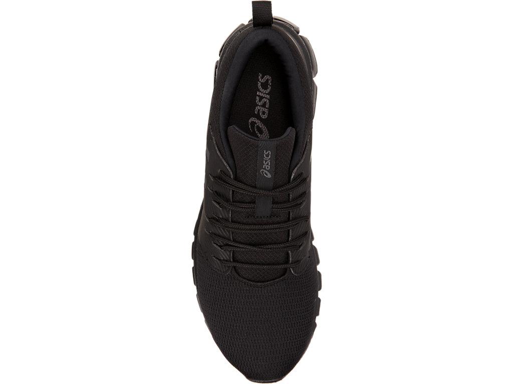 ASICS-Men-039-s-GEL-Quantum-90-SG-Running-Shoes-1021A054 thumbnail 13