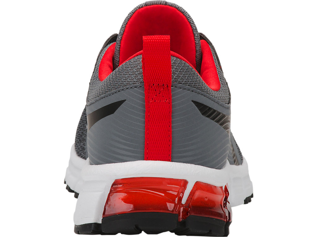 ASICS-Men-039-s-GEL-Quantum-90-SG-Running-Shoes-1021A054 thumbnail 33