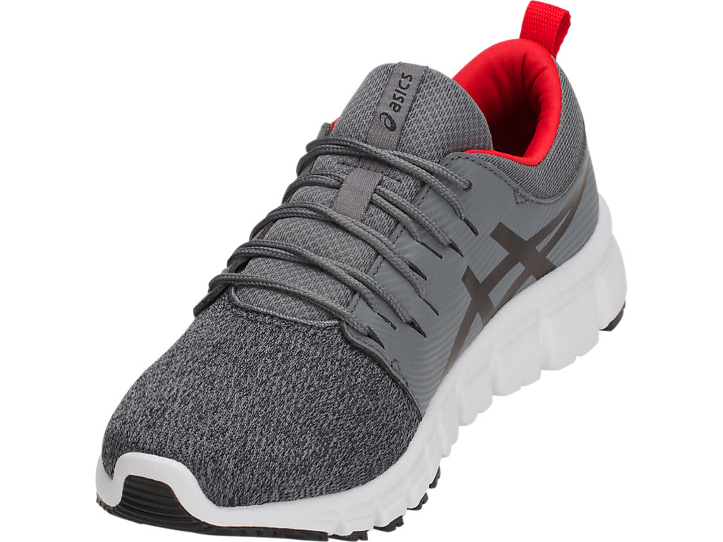 ASICS-Men-039-s-GEL-Quantum-90-SG-Running-Shoes-1021A054 thumbnail 31