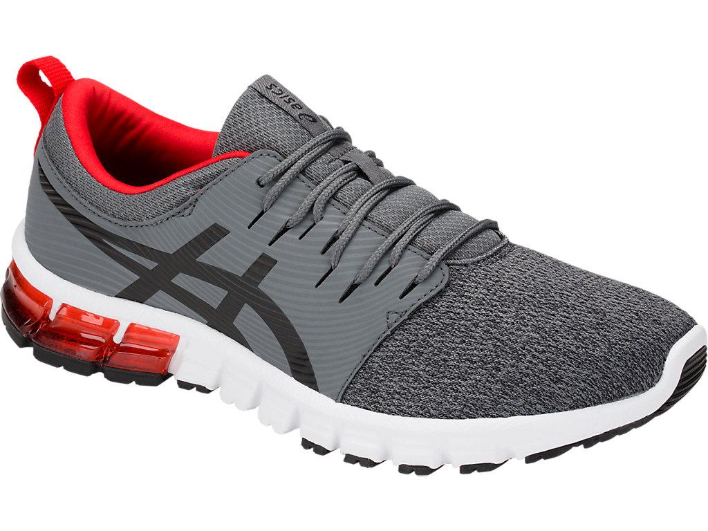 ASICS-Men-039-s-GEL-Quantum-90-SG-Running-Shoes-1021A054 thumbnail 30