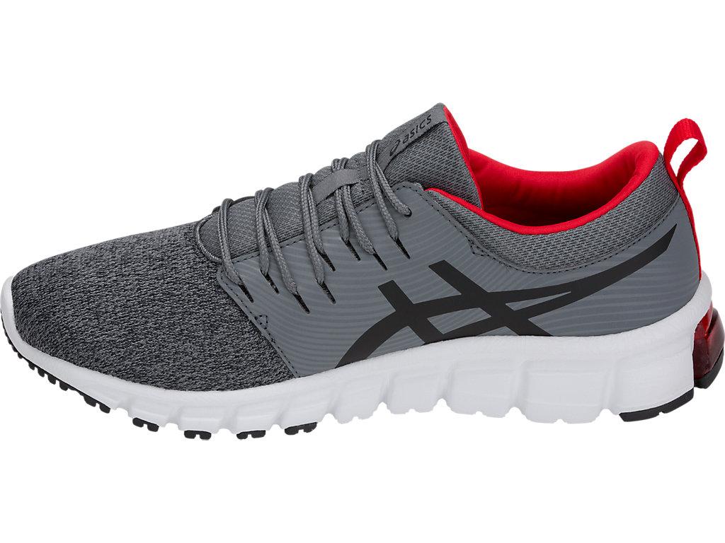 ASICS-Men-039-s-GEL-Quantum-90-SG-Running-Shoes-1021A054 thumbnail 32